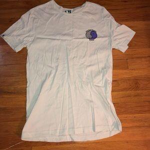 Pacsun Surf Design Hawaii T-Shirt